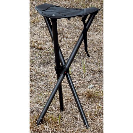 Incredible Buy Walkstool Foldable Stool Online Alvarez Squirreltailoven Fun Painted Chair Ideas Images Squirreltailovenorg