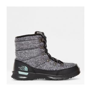 Comprar Botas The North Face Thermoball Lace II Lady online