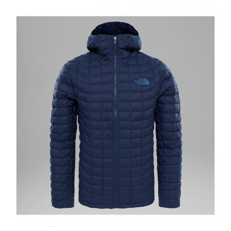 comprar jaqueta north face