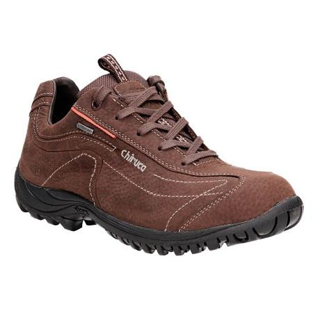 ed3cadf59 Buy Chiruca Austria Shoes with Gore-Tex® online - Alvarez