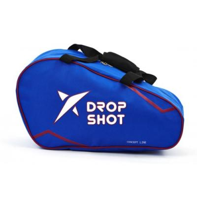Drop Shot Paleteros Drop Shot