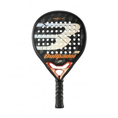Bullpadel Hack Control 20